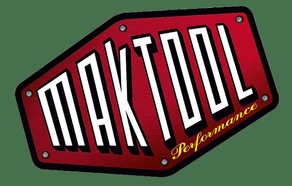 Maktool Performance