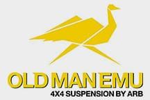 Old Manemu